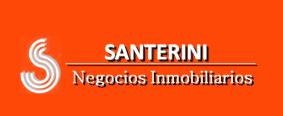 SANTERINI