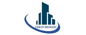 Urban Brokers Uruguay