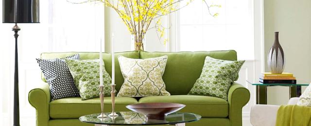 renovando la casa las ltimas tendencias de decoracin