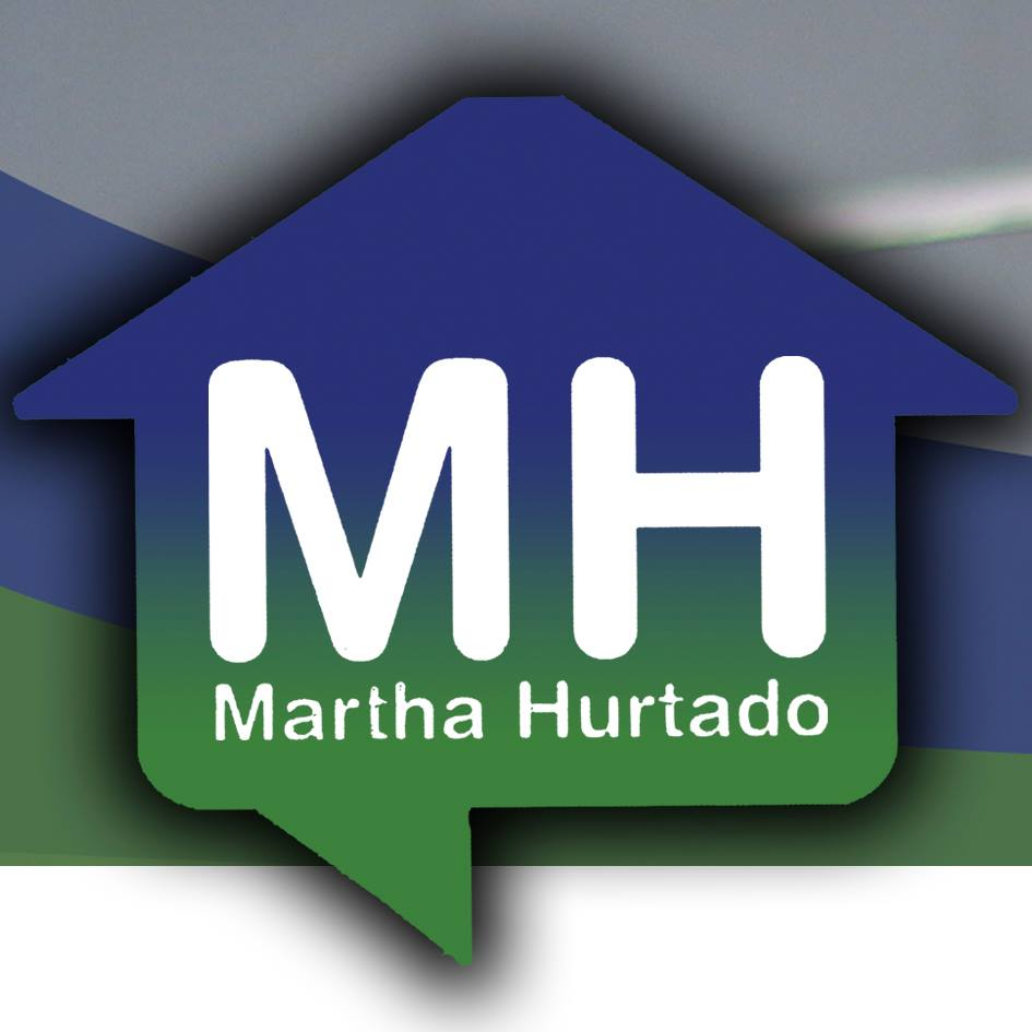MH  bienes & raices