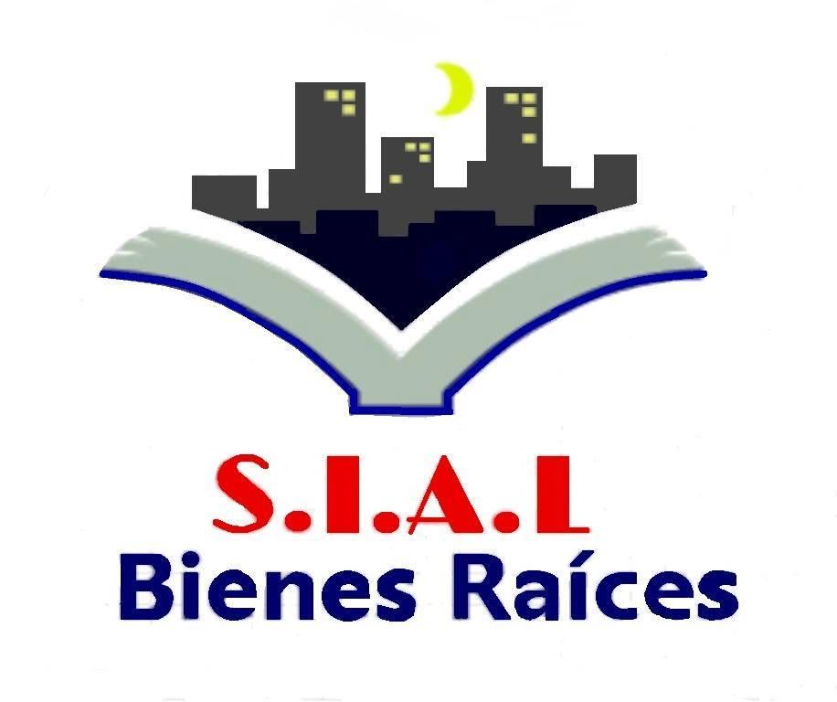 S.I.A.L. BIENES RAICES
