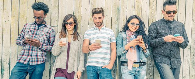 El impacto de los Millennials en el rubro inmobiliario: una nueva generación de consumidores