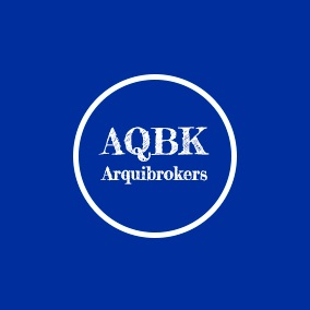 Arquibrokers