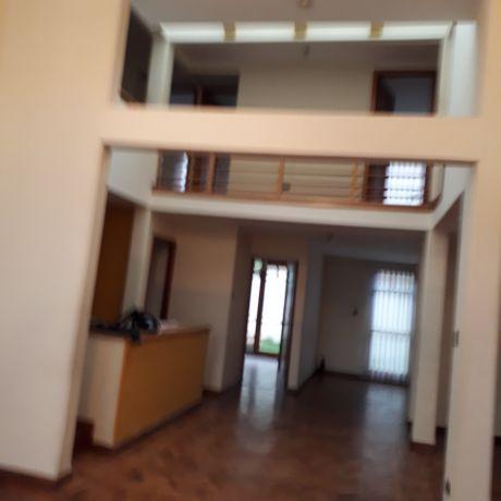 Achumani Bonita Casa En Alquiler