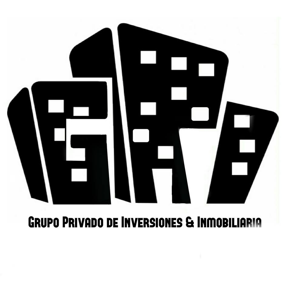 Grupo inmobiliario privado