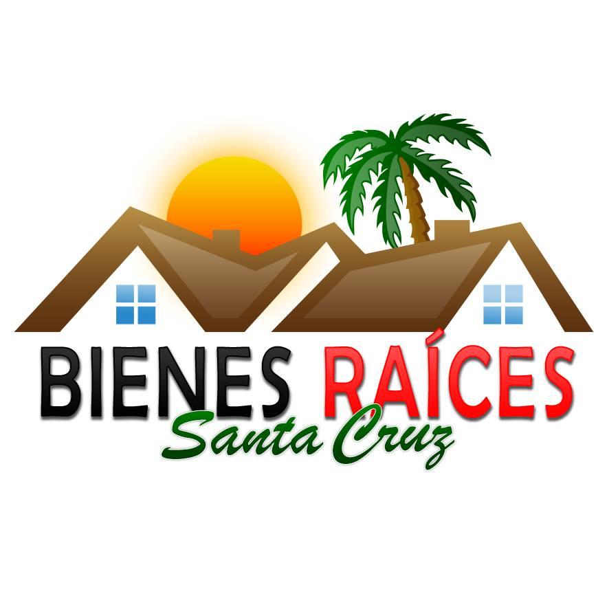 Bienes raices Santa Cruz