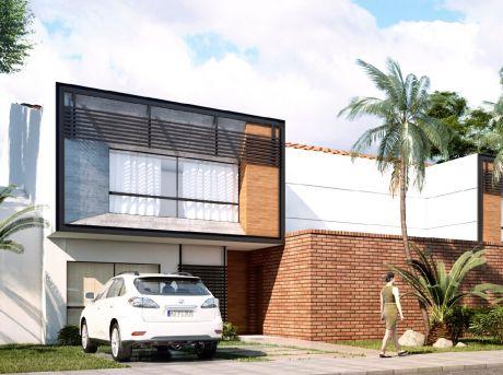 Imperdible  En Venta!!. Hermosa Moderna Condominio Cerrado Zona Norte