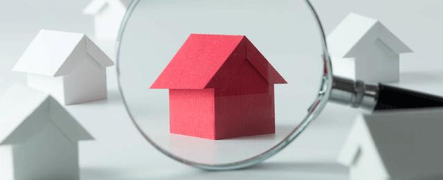 Cómo elegir la casa ideal: qué detalles mirar y qué preguntar