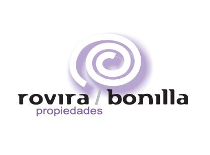 Rovira / Bonilla