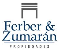FERBER & ZUMARÁN Propiedades