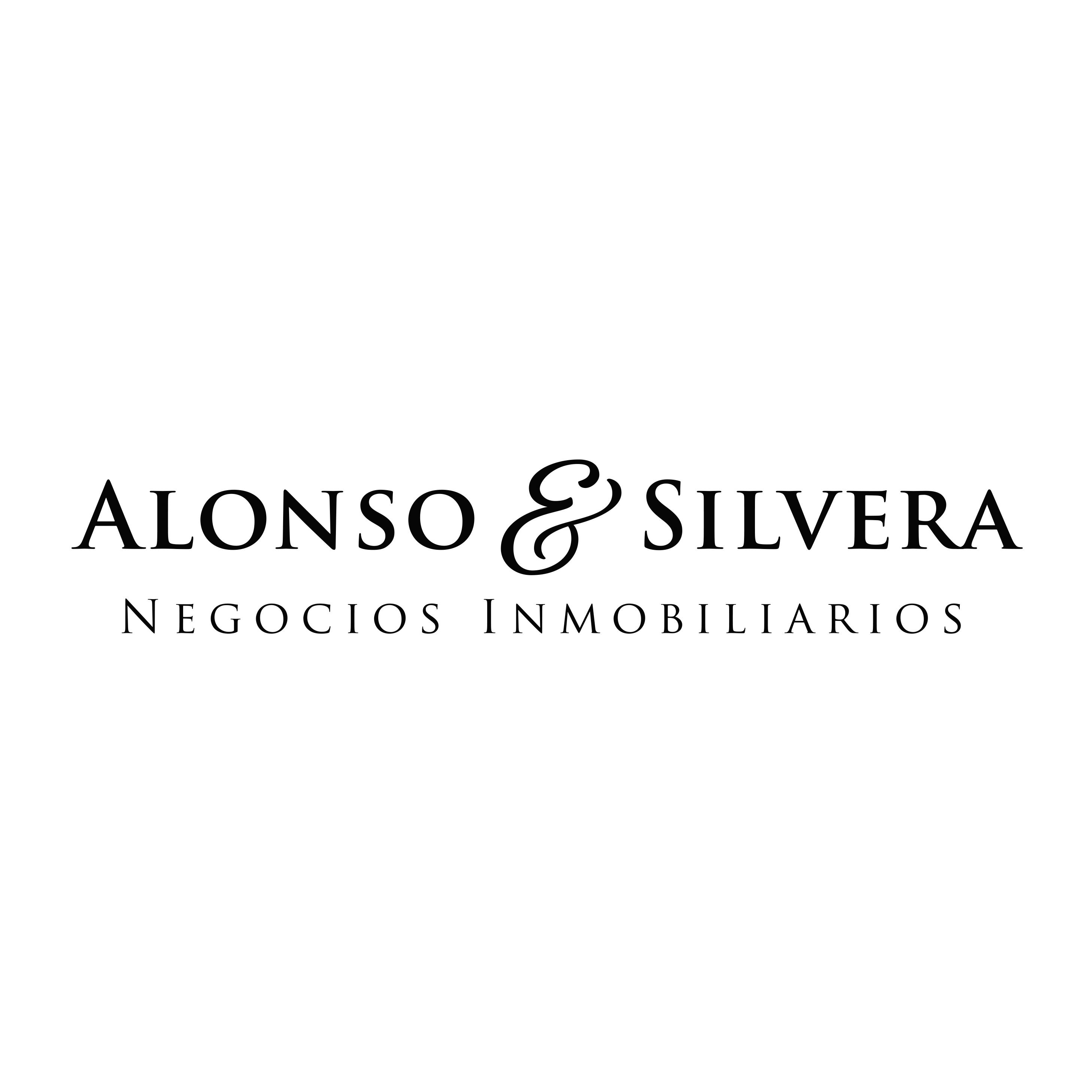 ALONSO&SILVERA