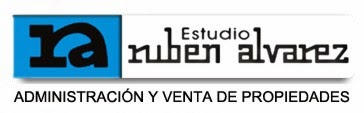 Estudio Ruben Alvarez