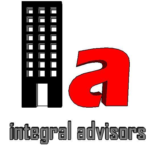 INTEGRAL ADVISORS