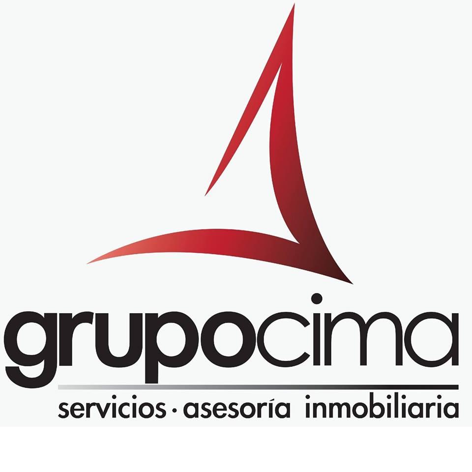 Grupo CIMA inmobiliaria