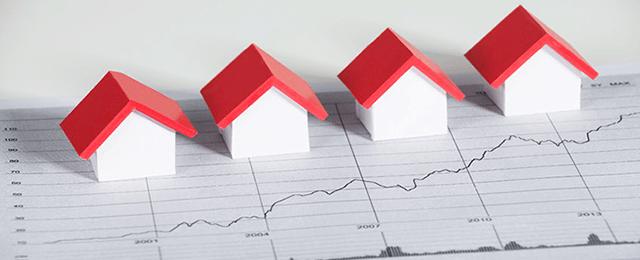 ¿Para qué sirve y cómo se aplica el Big Data en el rubro inmobiliario?