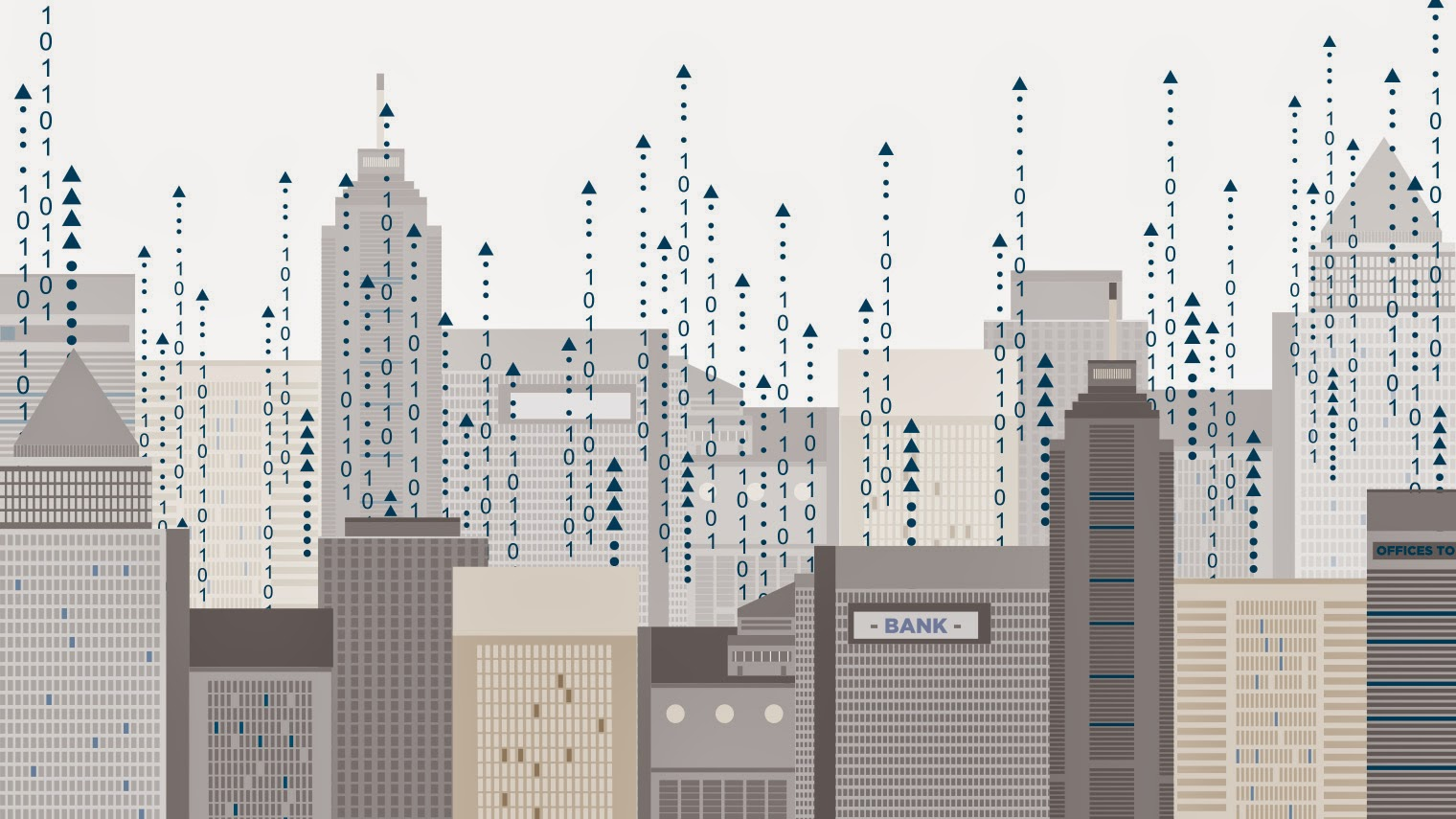 Big Data y Real Estate