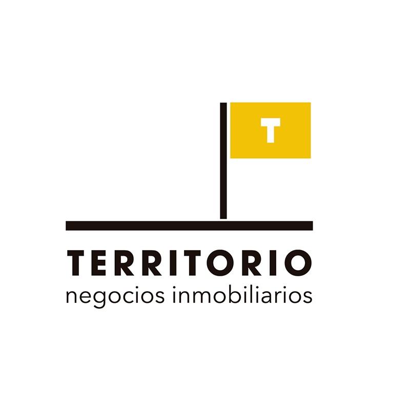 TERRITORIO NEGOCIOS INMOBILIARIOS