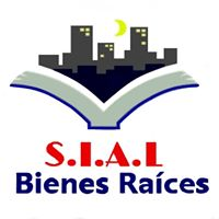 SIAL BIENES RAICES