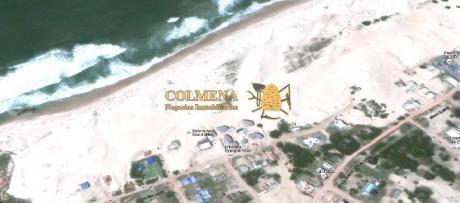 Terrenos En Punta Del Diablo