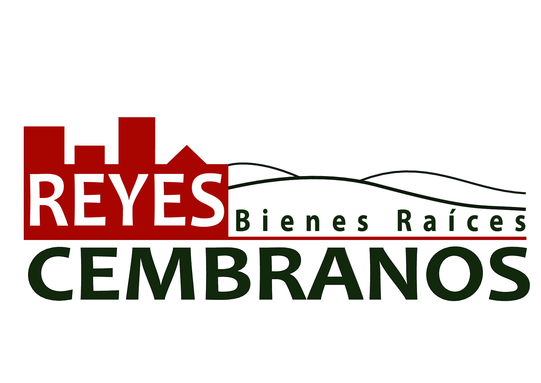 Reyes Cembranos