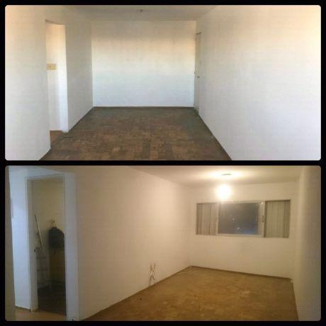 3 Dormitorios Sobre Fernández Crespo. Excelente Vista! Portería 24hs.