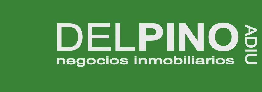 DELPINO