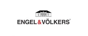 Engel&Völkers