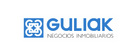 GULIAK NEGOCIOS INMOBILIARIOS