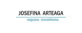 Josefina Arteaga Negocios Inmobiliarios