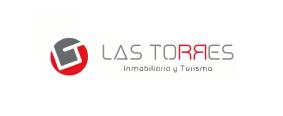 LAS TORRES INMOBILIARIA Y TURISMO SRL