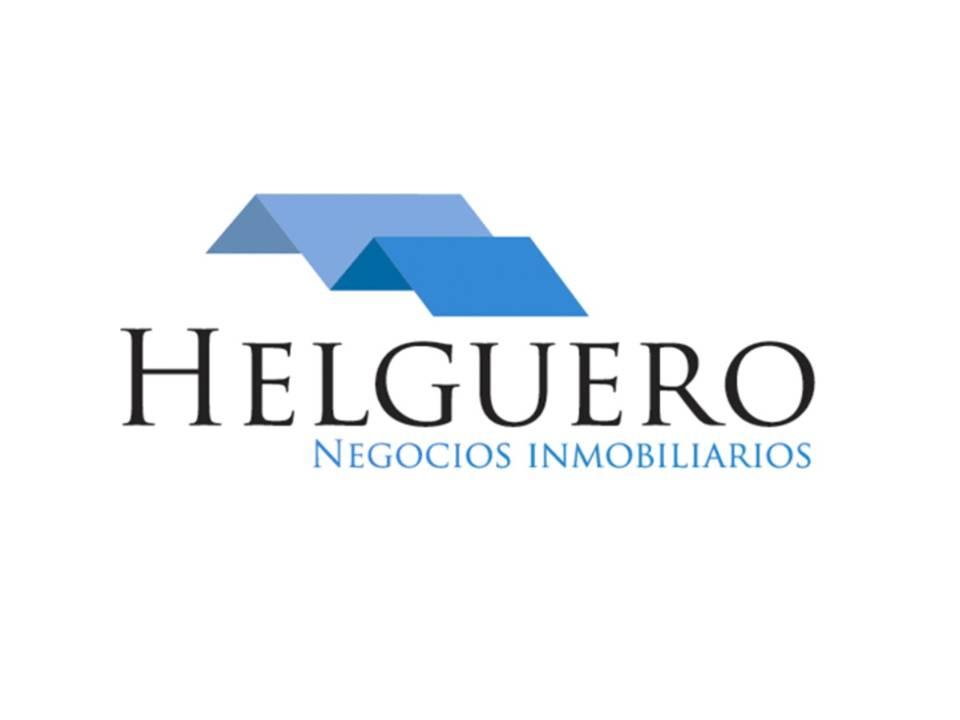 Helguero