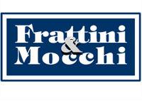 Frattini&Mocchi