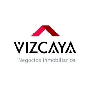 Vizcaya Negocios Inmobiliarios