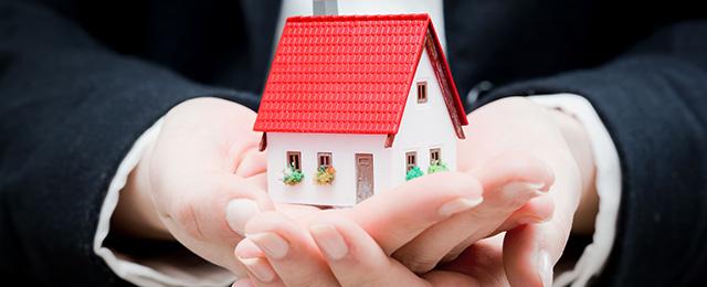 Pensando en vender o alquilar tu casa te mostramos c mo - Alquilar tu casa ...