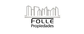 FOLLE PROPIEDADES
