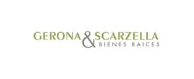 Gerona & Scarzella