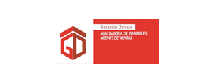 Graciela Donato