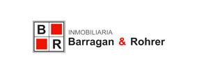 Inmobiliaria Barragan Rohrer