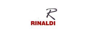 MARIA DANIELA RINALDI