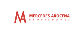Mercedes Arocena Propiedades