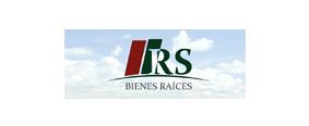 RS BIENES RAICES