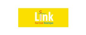 Uruguay Link Real Estate Boutique