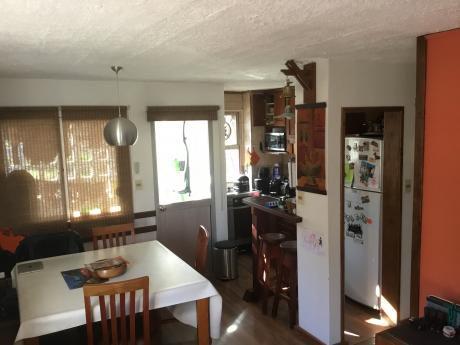 Exelente Apartamento 2 Dormitorios