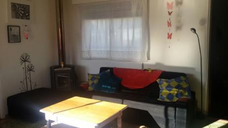 Buceo, 2 Dormitorios. Excelente Ubicacion!!!