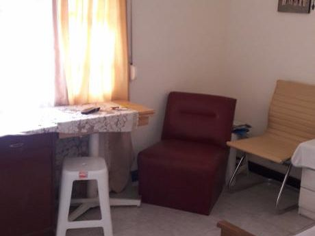 Apartamento De Un Dormitorio Al Frente