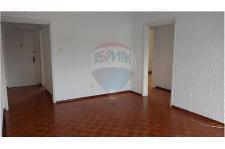 Oportunidad!!!  Venta Apartamento Impecable