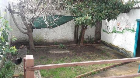 Casa Venta Buceo