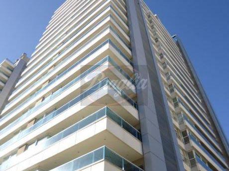 Apartamentos En Buceo