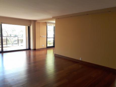 Apartamento Alquiler Carrasco 3 Dormitorios