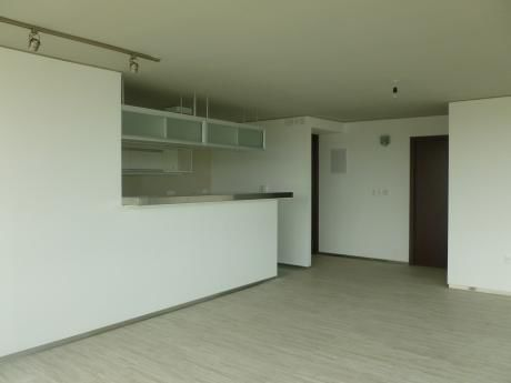 Dueño Apartamento Faros De Carrasco Impecable